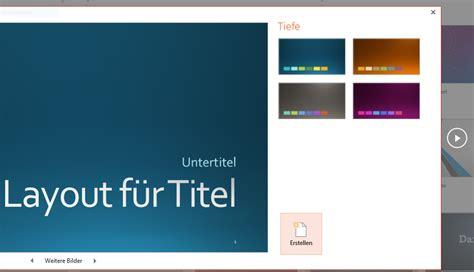 Powerpoint Design Vorlage Erstellen powerpoint pr 228 sentation mit design vorlagen punkten
