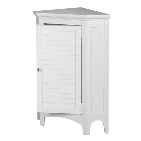 white corner kitchen cabinet white corner cabinet bellacor