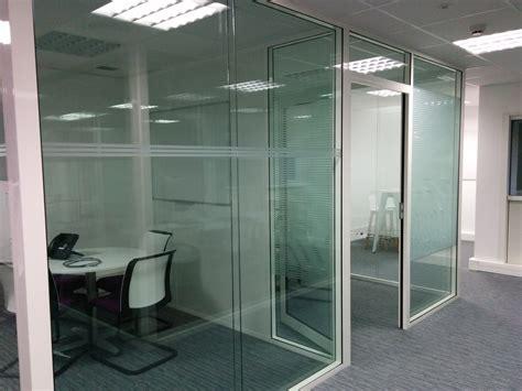 cr 233 ation d espaces professionnels am 233 nagement de bureaux