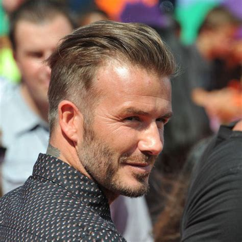 mad men hairstyles david beckham men hairstyles ideas david beckham new haircut 2018 haircuts models ideas