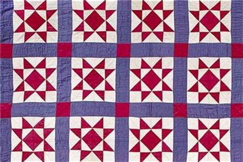Handmade Quilt Patterns - amish quilts patterns on cd dvd quilting sewing handmade