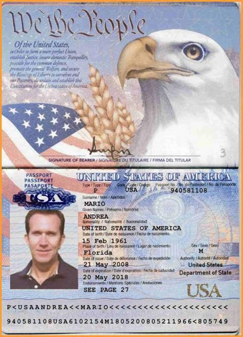 Us Passport Photo Template Beneficialholdings Info Us Passport Photo Template