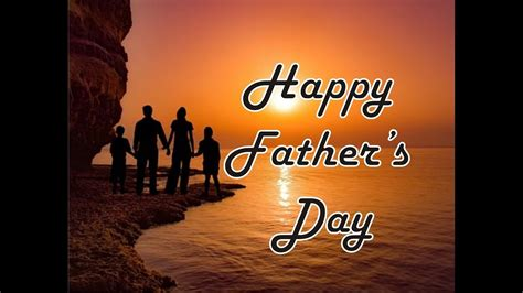 happy fathers day messages happy fathers day messages wishes quoutes sms to my