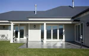 What Colour To Paint My House Exterior - 1000 images about colorbond exterior on pinterest