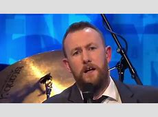 Alex Horne & The Horne Section Perform Lovely Day by Bill ... Lovely Day Bill Withers Youtube