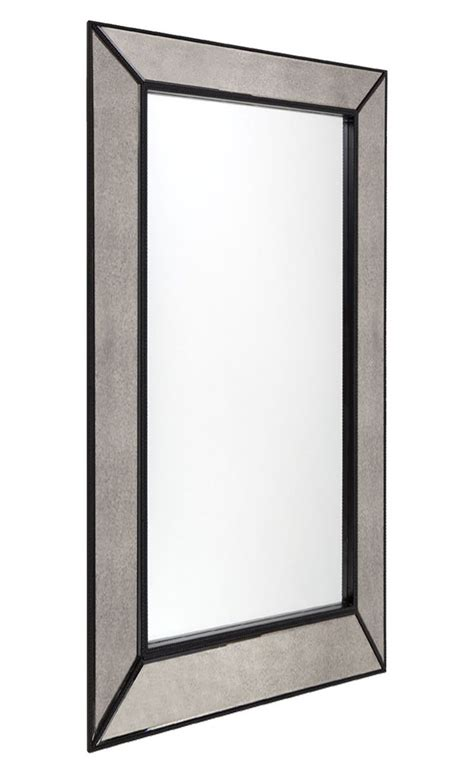 88 best images about floor mirrors as furnitures shine mirrors australia on pinterest floor