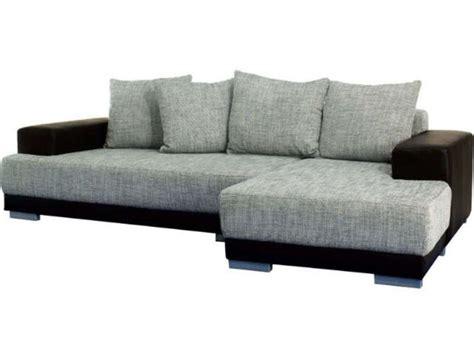 meuble canape conforama