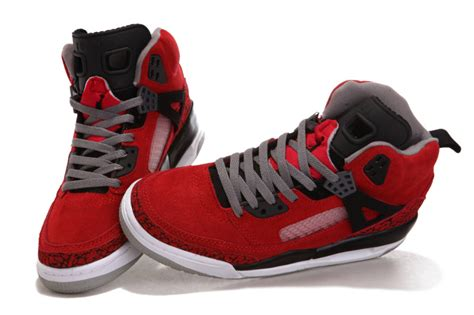 air jordan retro 3.5 red black