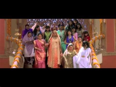 kuch kuch hota hai with subtitles kuch kuch hota hai sad version with subtitles phim