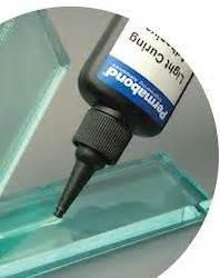 Hayyana Uv Protection ultraviolet uv adhesives uv adhesives suppliers
