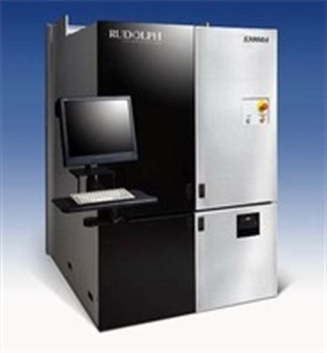 Bim 923 Lazser metrology system offers tool for thin wafer inspection