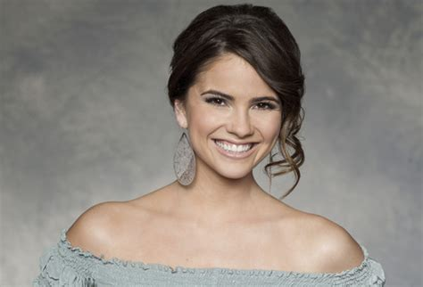 days of our lives shelley hennig as stephanie image shelley hennig as stephanie johnson png days of