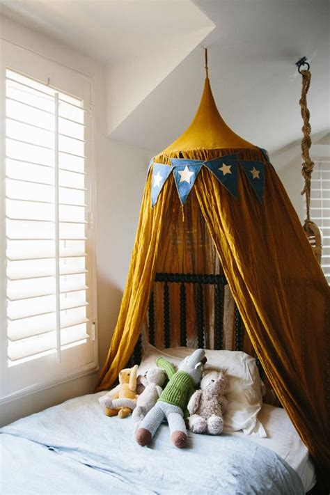 Childrens Bed Canopy 1000 Ideas About Canopy On Pinterest Canopy Beds For Canopies And Canopy Tent