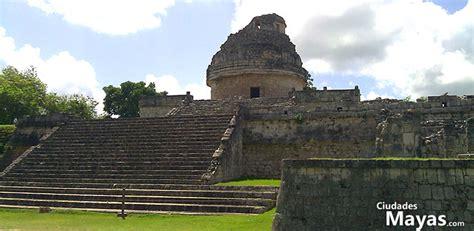 imagenes construcciones mayas chichen itz 225 maravilla del mundo ciudades mayas