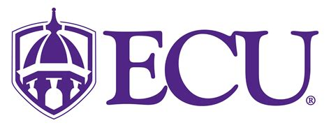 Unc Mba Defer by East Carolina Wants To Be Called Ecu Wunc