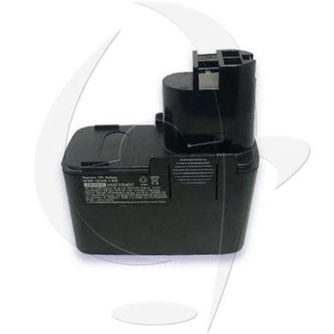 Perceuse Hilti 3310 catgorie batterie pour outillage lectrique du guide et