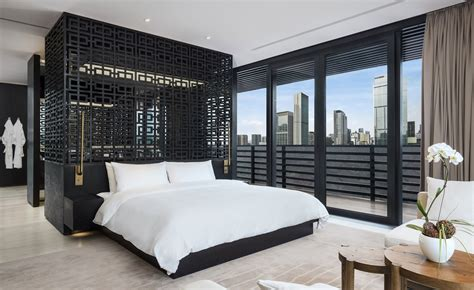 temple house hotel review chengdu china wallpaper