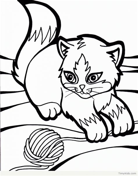 coloring pages of cute puppies and kittens puppy coloring pages these puppies and kittens for