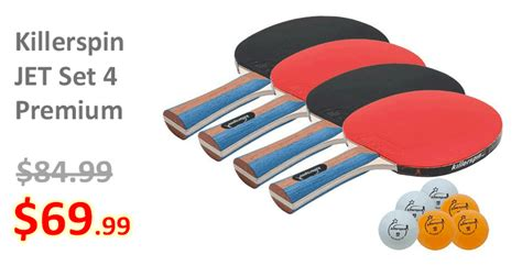yasaka table tennis paddles paddles rackets megaspin