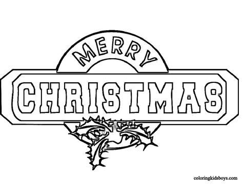 ongarainenglish christmas coloring sheets