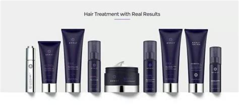 who sells monat hair products an unbiased monat global review you must read before you join