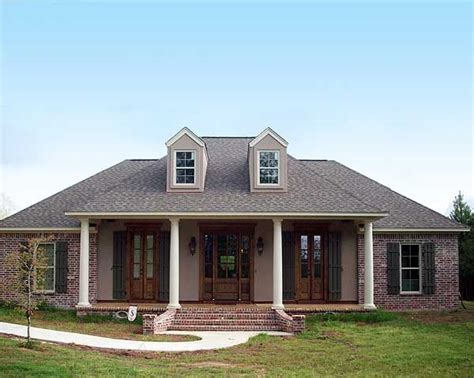 acadian style home plans 124 best acadian style house plans images on pinterest