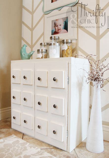 Closetmaid Hack small space storage solutions especially for when you don t any closets household