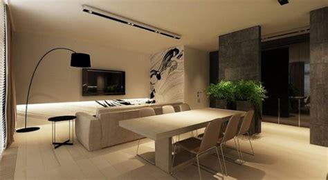 contemporary living room neutral cream colors neutral design for a fancy modern cream living room