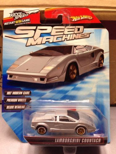 Hw Enzo Speed Machine Hotwheels Miniatur Diecast 17 best images about hotwheels collection on