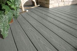 pvc deck composite deck composite deck vs pvc deck