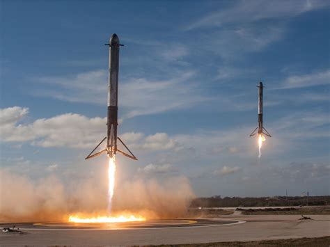elon musk new rocket spacex founder elon musk called for a new space race
