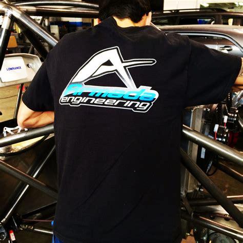 armada shop armada t shirts armada engineering