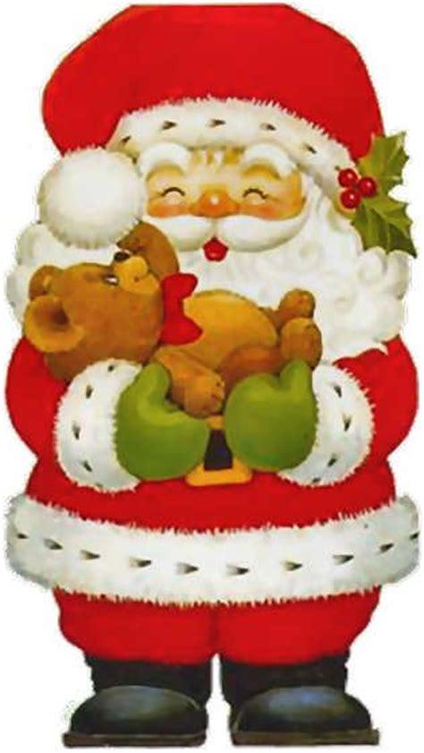 imagenes santa claus navideñas pap 225 noel santa claus im 225 genes para bajar thema
