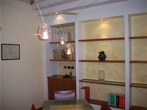 illuminazione salone per soggiorno idee per il design della casa