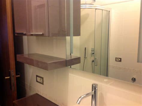 bagno ristrutturato foto bagno ristrutturato a sulbiate nel febbraio 2013 di