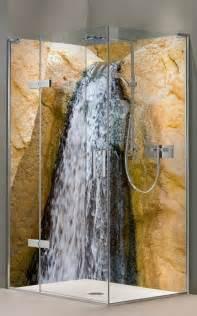 wasserfall dusche fishzero dusche wasserfall verschiedene design