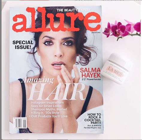 afro allure magazine allure says afro tutorial for white women is quot a