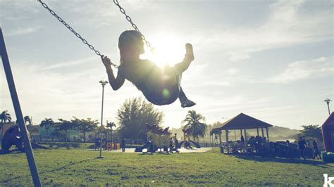 swing lifeatyle swing life away by kruz fuzion on deviantart