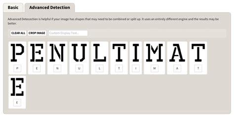 Font Lookup Font Finder Gaming Pc Komplett