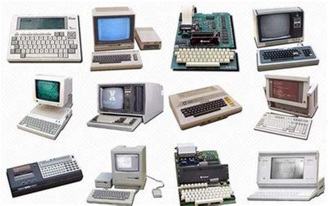 avance en la tecnologia avance de la tecnologia