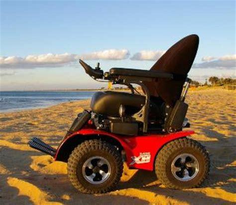 fauteuil tout terrain electrique fauteuil roulant 233 lectrique tout terrain extr 234 me 8