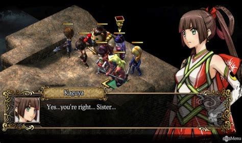 god wars future past launches march 28 for ps4 vita