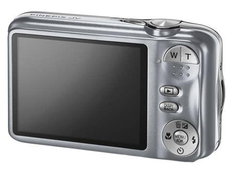Kamera Fujifilm Finepix Jv200 fujifilm finepix jv200 optyczne pl