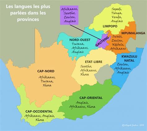 le cap afrique du sud carte qo37 montrealeast