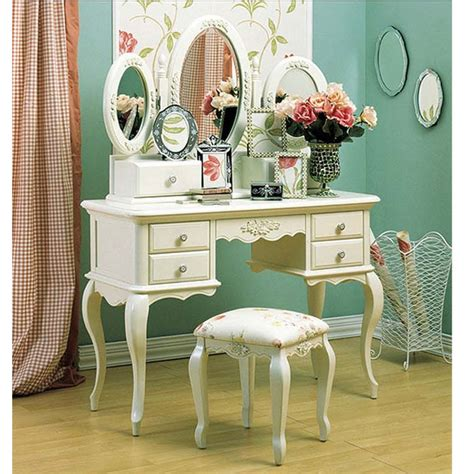 Cheap Vanity Sets For Bedrooms by Vanity Sets For Bedrooms Npnurseries Home Design Buy