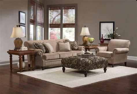 living room furniture denver living room furniture broyhill of denver denver