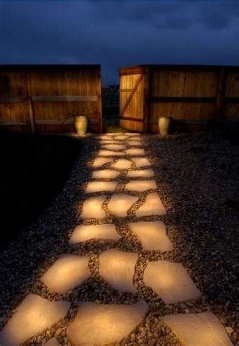 Best Garden Lighting Ideas Tips And Tricks Interior Solar Light Ideas