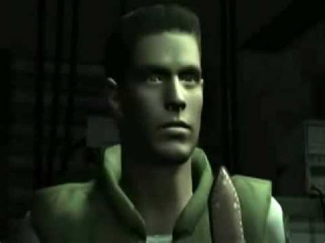 Lights Out Breaking Benjamin by Resident Evil Tribute Breaking Benjamin Lights Out