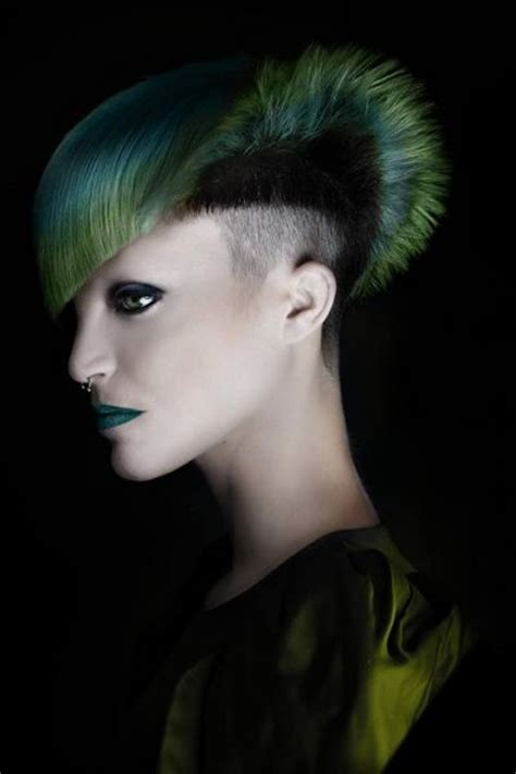 nice hairstyles games 17 best images about hunger games capitol people on pinterest