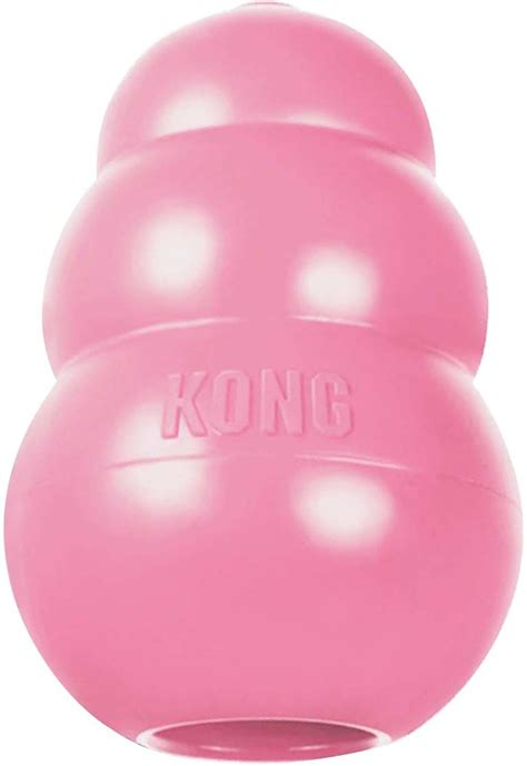 kong puppy kong puppy color varies large chewy